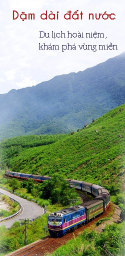 http://saigonrailway.com.vn/upload/images/2018/12/250x335-1545359735-single_banner32-bannertintuc.jpg