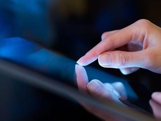 [Hướng dẫn] Hành khách thực hiện các quy định về mua vé và thanh toán trực tuyến