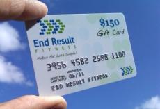 Thông tin phát hành thẻ khách hàng